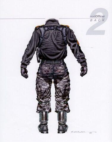 File:Renegade Nod Officer Back Concept Art 2.jpg