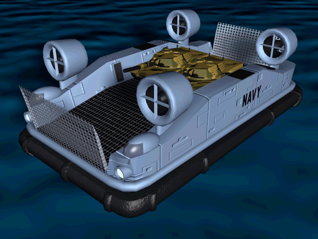 File:TD Hovercraft transport Medium Tank Render.png