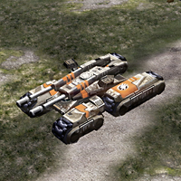 File:CNCTW Mammoth Tank.jpg