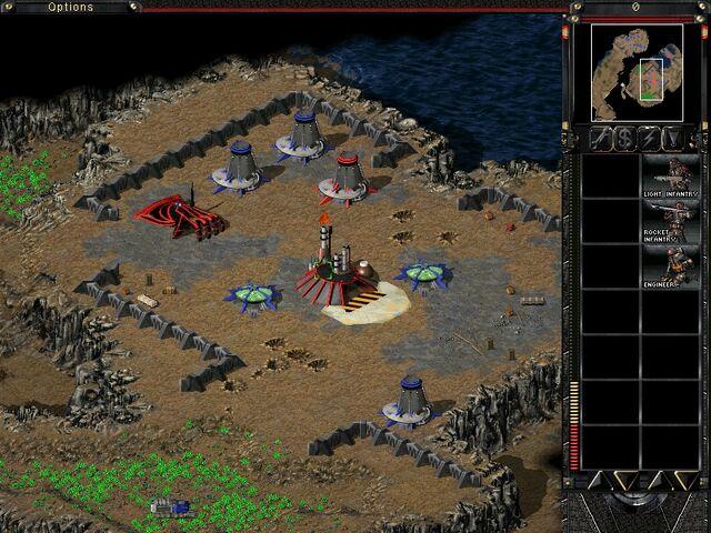 File:Free The Rebel Commander04.jpg