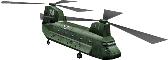 File:CNCG Chinook R.png