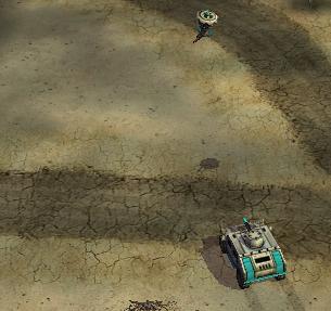 File:Humveebattledrone.JPG