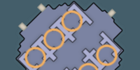 Battlebase Hexis