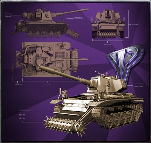 File:Lasher tank Render.jpg
