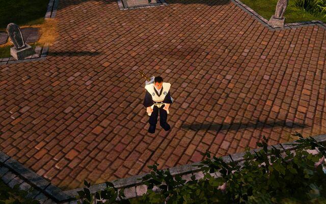 File:Emperor Yoshiro in game.jpg