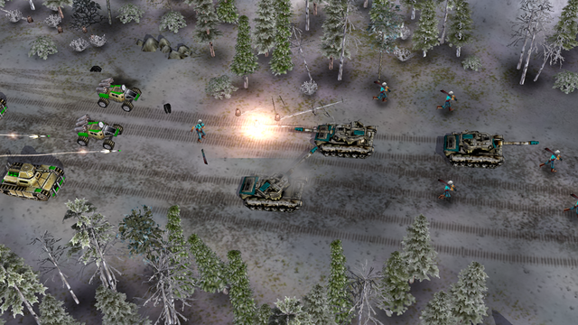 File:Gen USA M03 Retreat.png