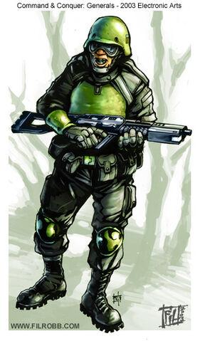 File:Ranger concept art.jpg