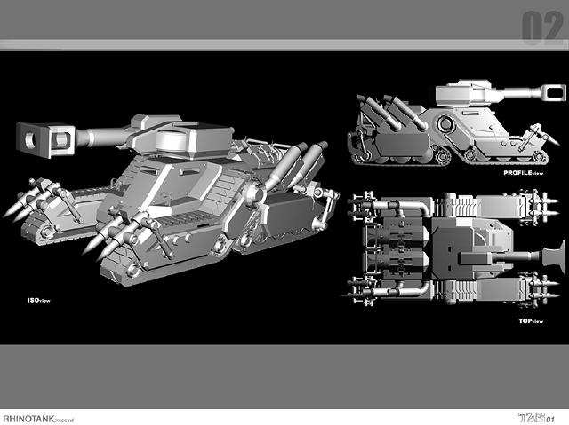 File:Ren 2 Rhino Concept Render.jpg