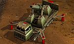 File:Gen1 Nuke Cannon.jpg