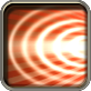 RA3U Power Wave Icons