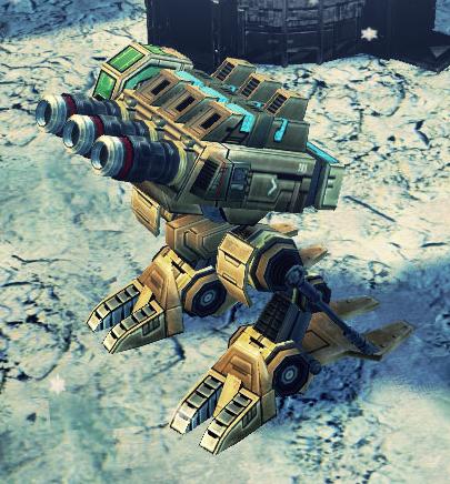 File:CNC4 Juggernaut In-game.png