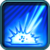 RA3 SHRINK Beam Icons