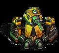 TA Demolisher-Artillery.png