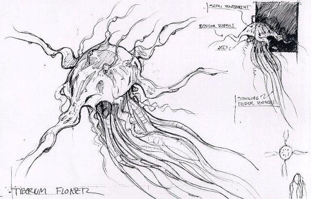 File:CNCFS Tiberium Floater Concept Art.jpg