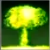 File:GLA Nuclear Liberation 02.png