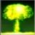 GLA Nuclear Liberation 02.png