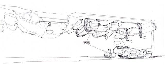 File:CNCT Ironside Concept Art 2.jpg