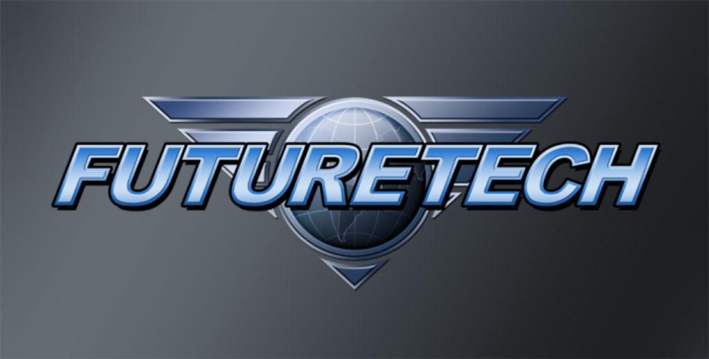 File:RA3U FutureTechsm.jpg