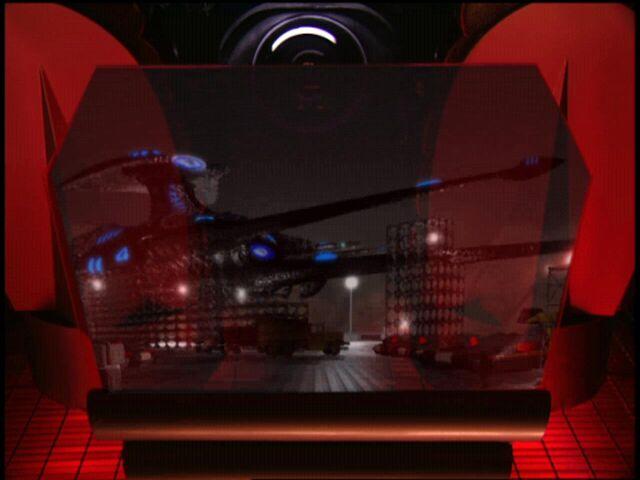 File:Alien warship cutscene.JPG