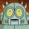 Blastus (Robotomy)