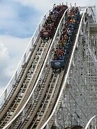 200px-The racer first drop