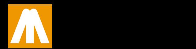 File:Maurer Söhn logo.png