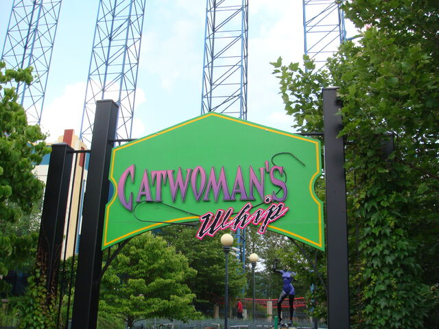 File:Catwoman's whip sign.jpg