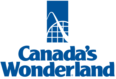 File:CanadasWonderland.png