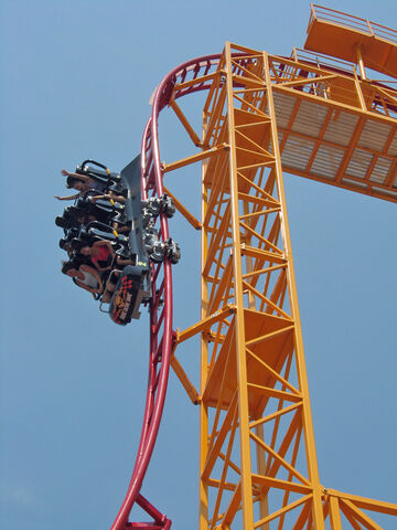File:Dare Devil Dive Drop.jpg