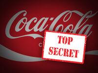 Coke top-secret 150211 370x278