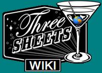 ThreeSheetsWikiLogo