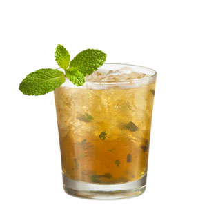 File:Mint Julep 003.jpg