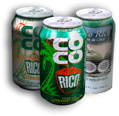 File:Coco Rico Products.png