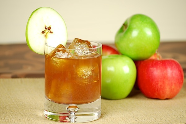 File:Spiced apple pie cocktail.jpg