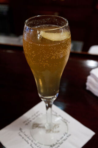 File:400px-French 75.jpg