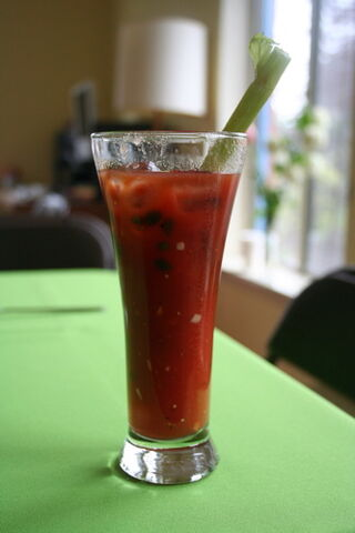 File:Bloody Mary.jpg