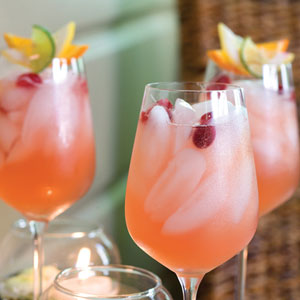 File:Lemonade-cocktail-sl-1665308-l.jpg
