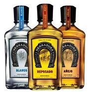 Herradura Bottles sm