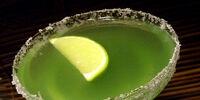 Green Bay Margarita