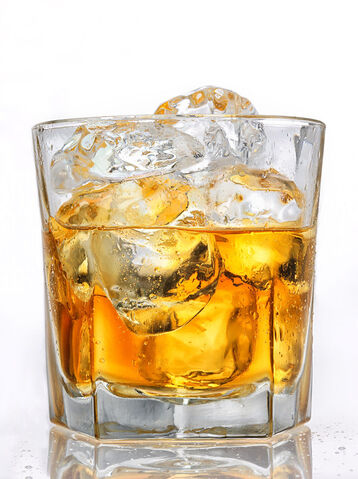 File:910 1rum on the rocks lbs.jpg