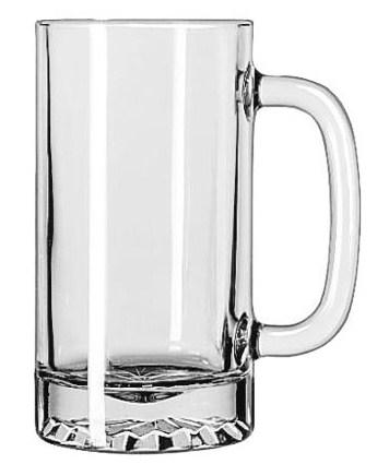 File:Glass Tankard.jpg