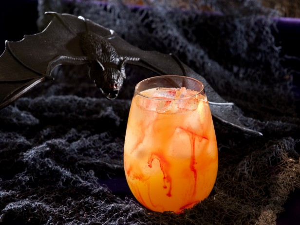 File:Blood sucker cocktail.jpeg