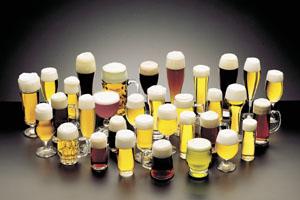 File:Beer varieties.jpg