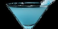 Rock Candy Martini