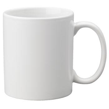 File:Modern Mug.jpg