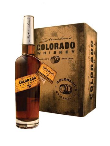 File:Stranahans Colorado Whiskey.jpg