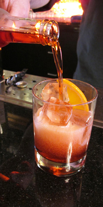 File:Negroni-tall.jpg