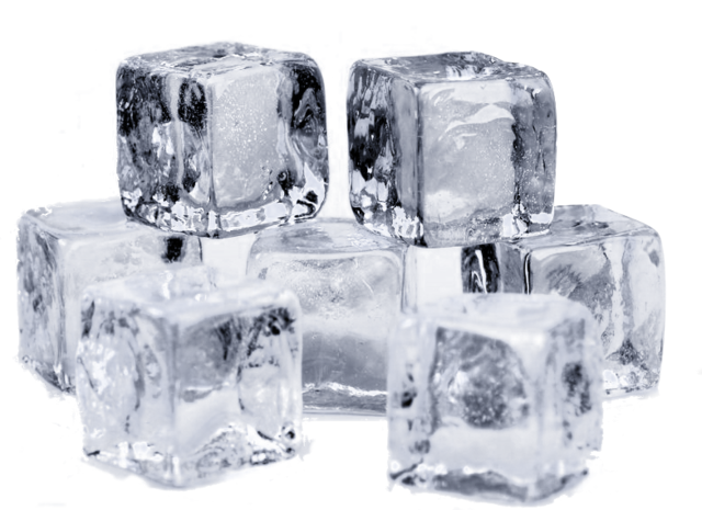 File:Ice cubes.png