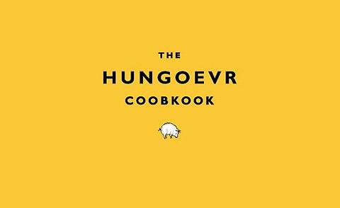 File:The Hungover Cookbook.jpg