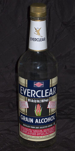 300px-EverclearHiRes